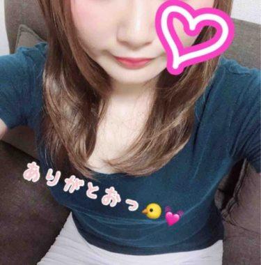 【体験】SENZSPA東新宿(夢咲ことり)〜アイドル級のかわいい笑顔とプニプニ美肌5回目の施術に新技発動