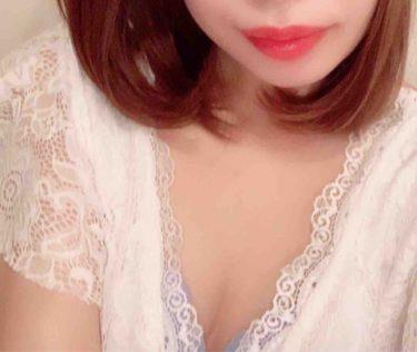 【体験】EMIRIO(星川るみ )〜モデル級のスタイルに超絶美人の甘美な心地よい施術はトロントロンチーズに包まれた二人の愛の語らい