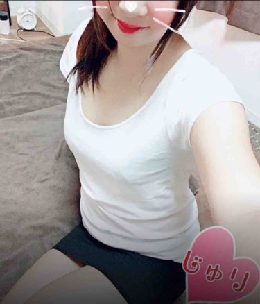 【体験】Hana Spa(猫野じゅり)~童顔でかわいい系セクシー美巨乳の南国の愛を感じるDEEPはまさに艶美で新しい恋の予感
