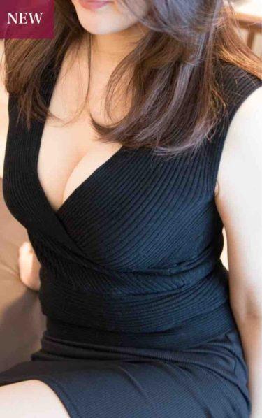 【体験】GRANDIR新宿御苑(長谷川 葵 )~セクシー美巨乳モデル系美女の愛ある初雪密着はまさに葵の7つの花言葉