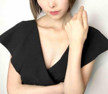 【体験】Kanani(神野)~No.1おもてなしの女神降臨 心からありがとう