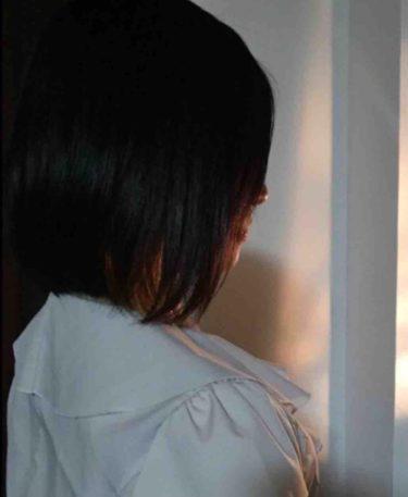 【体験】Apaiser蒲田店(矢沢あおい)〜キレイなお姉さんは好きですか?そのミラクルハンドマッサージの優しさに包まれたなら〜